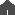 阪神ガーデンHOME|外構工事、お庭のリフォーム、サンルーム、エクステリア、ガレージなどお庭周り、外構工事