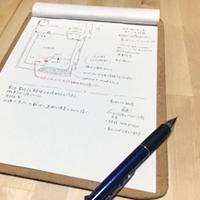 2.訪問・現地調査・打ち合わせ